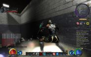 Hellgate - Screenshots - Bild 30