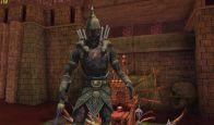 Gods & Heroes: Rome Rising - Screenshots - Bild 28
