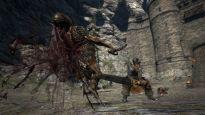 Dragon's Dogma - Screenshots - Bild 11