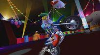 Family Trainer: Magical Carnival - Screenshots - Bild 14