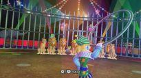 Family Trainer: Magical Carnival - Screenshots - Bild 11