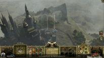 King Arthur: Fallen Champions - Screenshots - Bild 6