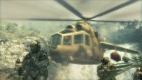 Metal Gear Solid HD Collection - Screenshots - Bild 14
