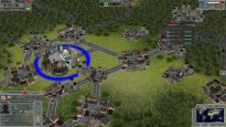 Supreme Ruler: Cold War - Screenshots - Bild 4