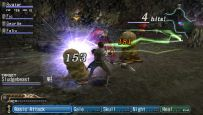 White Knight Chronicles: Origins - Screenshots - Bild 7