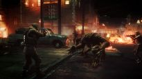 Resident Evil: Operation Raccoon City - Screenshots - Bild 10