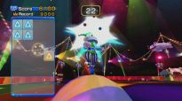 Family Trainer: Magical Carnival - Screenshots - Bild 5
