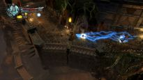 R.A.W.: Realms of Ancient War - Screenshots - Bild 3