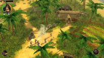 Pirates of Black Cove - Screenshots - Bild 8