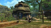 White Knight Chronicles II - Screenshots - Bild 35
