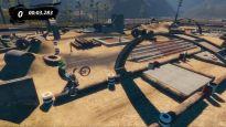 Trials Evolution - Screenshots - Bild 2