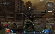 Hellgate - Screenshots - Bild 41