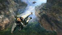 MotionSports Adrenaline - Screenshots - Bild 4