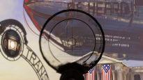 BioShock: Infinite - Screenshots - Bild 3