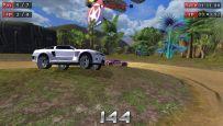 Build'n Race Extreme - Screenshots - Bild 1
