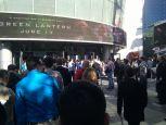 E3 2011 Fotos: Nintendo Pressekonferenz - Artworks - Bild 34
