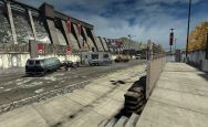 Homefront DLC: Ausverkauf Map Pack - Screenshots - Bild 8