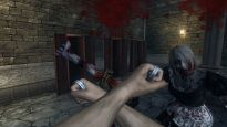 Rise of Nightmares - Screenshots - Bild 5