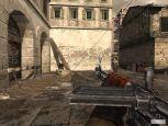 Karma Online: Prisoners of the Dead - Screenshots - Bild 4