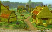 Lime Odyssey - Screenshots - Bild 9