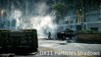 Crysis 2 - Screenshots - Bild 3