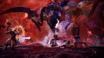 TERA - Screenshots - Bild 65