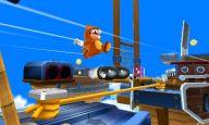Super Mario 3DS - Screenshots - Bild 1