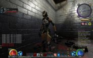 Hellgate - Screenshots - Bild 26