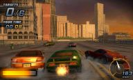 Driver Renegade 3D - Screenshots - Bild 6