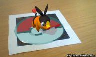 Pokédex 3D - Screenshots - Bild 2