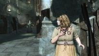 Harry Potter und die Heiligtümer des Todes: Teil 2 - Screenshots - Bild 6