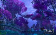 TERA - Screenshots - Bild 16