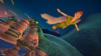 Kinect: Disneyland Adventures - Screenshots - Bild 1
