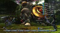 White Knight Chronicles II - Screenshots - Bild 11