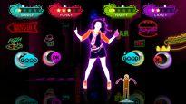 Just Dance 3 - Screenshots - Bild 3