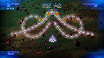 Galaga Legions DX - Screenshots - Bild 12