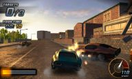 Driver Renegade 3D - Screenshots - Bild 7