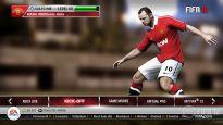 FIFA 12 EA Sports Football Club - Screenshots - Bild 7