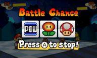 Paper Mario 3DS - Screenshots - Bild 2