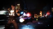 Resident Evil: Operation Raccoon City - Screenshots - Bild 11