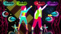 Just Dance 3 - Screenshots - Bild 6