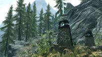 The Elder Scrolls V: Skyrim - Screenshots - Bild 4