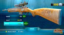 Cabela's Big Game Hunter 2012 - Screenshots - Bild 2