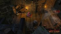 Crimson Alliance - Screenshots - Bild 9