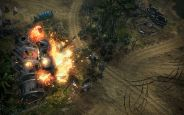Renegade Ops - Screenshots - Bild 7