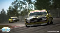 Race 07 Expansion: Retro Pack - Screenshots - Bild 2