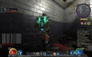 Hellgate - Screenshots - Bild 25