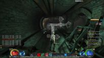 Hellgate - Screenshots - Bild 23