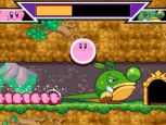 Kirby Mass Attack - Screenshots - Bild 7