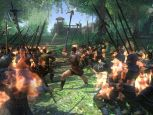 Dynasty Warriors Online - Screenshots - Bild 6